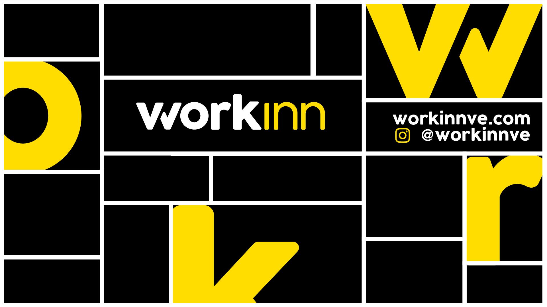 workinnve